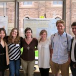 Wesleyan Psychology Research Symposium, Spring 2012